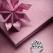 Flori de cires si tendinte de primavara in colectia de bijuterii Pandora
