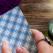 2016 - Anul Eremitului. Ce energie aduce aceasta Carte de Tarot la nivel individual si global?