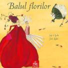Balul florilor � o lectie despre toleranta