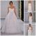 11 rochii de mireasa superbe din colectiile toamnei 2013