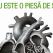 (P)Testari gratuite pentru boli cardiovasculare in 9 farmacii