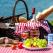 5 cosuri sic, de luat la picnic