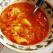 Supa de rosii ca la bunica