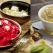 5 retete de humus pe care le vei manca la micul dejun, pranz si cina