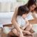 Cum sa petreci timp de calitate cu copiii in timp ce stati in casa