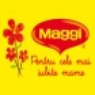 Iubirometrul Maggi ii asteapta pe toti copiii in Parcul Cismigiu!
