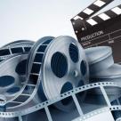 Cel mai premiat scurt metraj de animatie din istorie