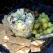 Salata de pui cu struguri