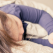 5 Sfaturi pentru gestionarea regresiei de somn la copii