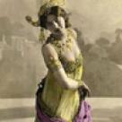 Cele mai atragatoare si controversate femei-spion ale istoriei