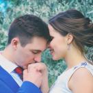 Ce vor bărbații: 5 atitudini care fac ca un bărbat să se îndrăgostească de tine