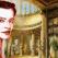 Hypatia - povestea unui destin tragic si a unei femei extraordinare a istoriei