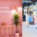 AVON invită iubitoarele de beauty la primul Pop-Up Store Instagramabil din România