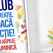 Kids Club: ateliere creative de weekend la Plaza Romania