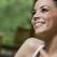 Detox: 6 reguli de baza pe care trebuie sa le cunosti