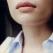 Inventii cosmetice: rujul de buze, regele nemuritor al frumusetii
