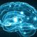 Presedintele Academiei Mondiale de Neurochirugie: Tumorile Cerebrale - cum le depistam si cum le tratam in 2017!