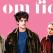 Comedia romantică \'Un om fidel\' - și în cinematografele din România