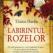 Carte: Labirintul Rozelor