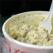 Salata de dovlecei in iaurt