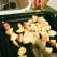Budinca de gris cu mere | Retete de diversificare