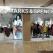 Primul magazin Marks & Spencer din Timișoara s-a deschis în Iulius Town!