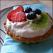 Mini-tarte cu fructe