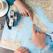 Unde pot călători românii de 1 Mai dacă nu și-au rezervat vacanța din timp
