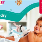 Ia te uita, bebe! Lidl diversifica oferta de produse din sortimentul permanent pentru copii