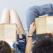 Carti la reducere: 7 romane de dragoste pentru adolescenți