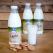 (P) Olympus isi extinde gama de lactate bio