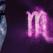 Compatibilitatea femeii Scorpion cu zodiile de Apă: Rac, Scorpion, Pești