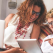 10 Sfaturi pentru părinți pentru o experiență sigură a copiilor pe platformele social media