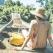 Bucură-te de o vacanță fără griji vara aceasta. 4 sfaturi esențiale ca să eviți problemele de sănătate