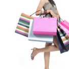 6 SECRETE pentru a face shopping INTELIGENT si a ramane cu bani in buzunar, de la fosti vanzatori