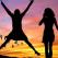 Psihologul Clifford Lazarus: De ce femeile sunt superioare barbatilor
