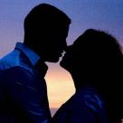 Secretul sufletului pereche: E SIMPLU sa atragi iubirea in viata ta!
