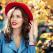 7 pălării de toamnă pentru zile reci și vreme mohorâtă