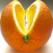 Salata festiva de citrice