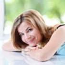 Concurs: Castiga un tratament antirid cu BOTOX pentru tine si prietena ta cea mai buna!