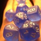 Numerologie descifrata: Cifra de tensiune si perioadele dificile din viata