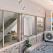Epoca schimbărilor – Ariston Thermo te invită în noua eră a confortului termic pentru locuințe