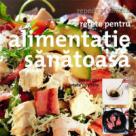 10 carti despre alimentatia sanatoasa
