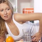 Leacuri naturale pentru tratarea gastritei