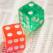 Secretul Cifrei Echilibrului in numerologie: Cum sa faci fata dificultatilor vietii