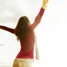 Totul despre dezvoltarea personala si cum te ajuta ea sa ai succes în fiecare zi