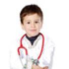 Otita � o afectiune frecventa in copilarie