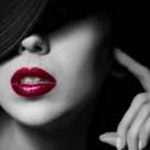 Marlene Dietrich, despre feminitate și iubire