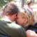 Femei care iubesc prea mult -dependenta fara limite in relatia de cuplu