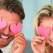 Astrologie: Top 5 zodii care au noroc in dragoste vara aceasta
